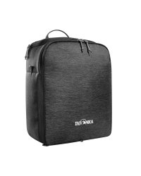 "Термосумка Tatonka ""Cooler Bag M"", 15 л (цвет off black)"