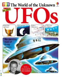 The World of the Unknown. UFOs