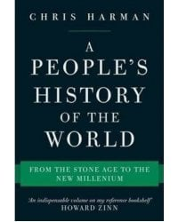 A People's History of the World