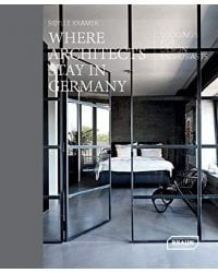 Where Architects Stay in Germany