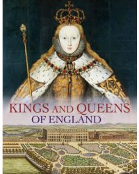 The Kings and Queens of England