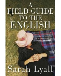 A Field Guide to the English