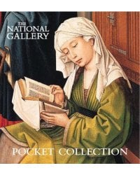 The National Gallery. Pocket Collection