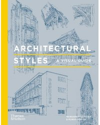 Architectural Styles. A Visual Guide