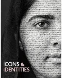Icons and Identities. Famous Faces from the National Portrait Gallery Collection