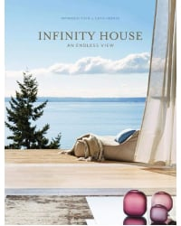 Infinity House. An Endless View