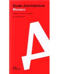 Architectural guide: Monaco