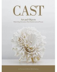 Cast. Art and Objects