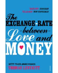 The Exchange-rate Between Love & Money
