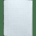 """Тетрадь """"Школьный лабиринт"""", А5, 12 листов, крупная клетка"""
