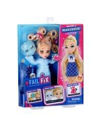 FAILFIX кукла PreppiPosh, 20 см