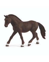 SCHLEICH HORSE CLUB Мерин немецкого верхового пони