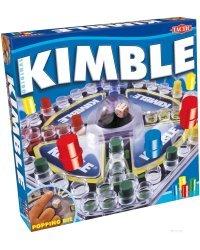TACTIC Настольная игра Кимбл