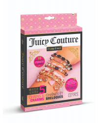 MAKE IT REAL Juisy Couture Маленький набор