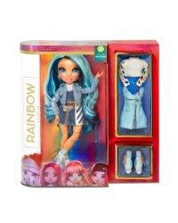RAINBOW HIGH кукла
