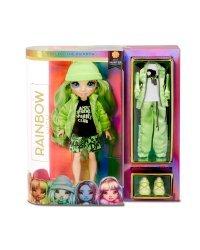 RAINBOW HIGH Fashion кукла
