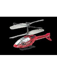 SILVERLIT Air Stork вертолет на радиоуправлении