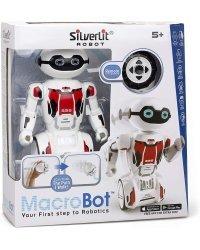SILVERLIT YCOO Робот