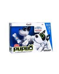 SILVERLIT YCOO Pupbo робот