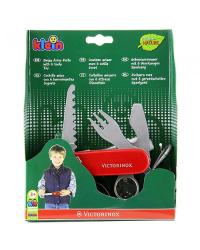 KLEIN Victorinox нож