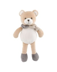 CHICCO Мой первый медвежонок