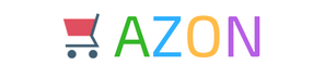 Творческая лаборатория AZON