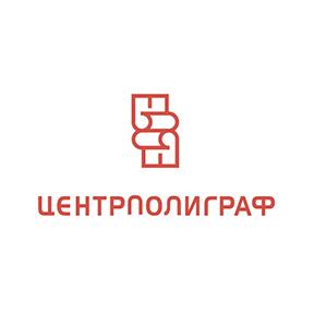Центрполиграф