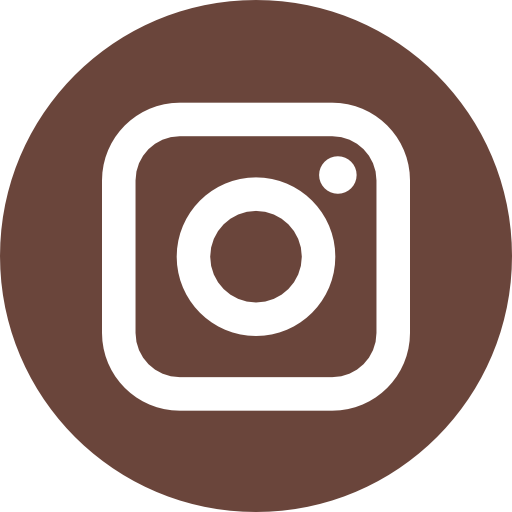 Azon.market on Instagram